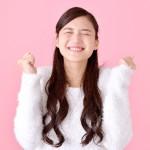 キレイモ梅田店の今月の最新キャンペーン情報